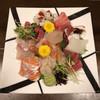 喜八寿司 - 料理写真: