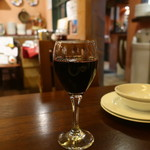 ワイン食堂tapa tapa - Chateau La Tour de By