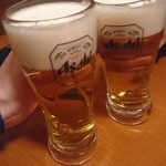 名古屋コーチン 個室居酒屋 肉の飛騨屋 -