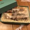 niko gifts & sweets - 料理写真: