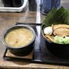 麺屋 らいこう - 料理写真:らいこうつけ麺 全部のせ