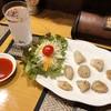 タイキッチン セーンアロイ - 料理写真:「イカセーンアロイ」(600円)