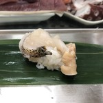 立鮨葵 -
