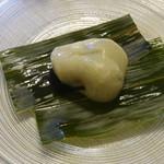 麩嘉 - 麩饅頭