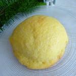 グランディール - 黄金のメロンパン