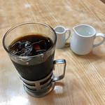 ロージナ茶房 -