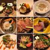 Sachinokura - 料理写真: