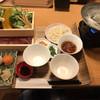 しゃぶしゃぶ 十勝晴れ - 料理写真: