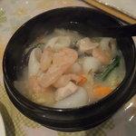9923361 - 海鮮鍋