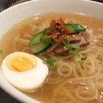 9923943 - 温麺(小) アップ