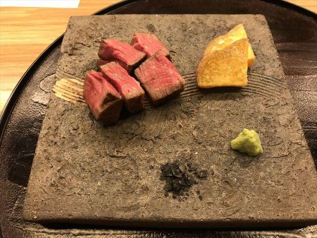 福島 肉和食 月火水木金土日>