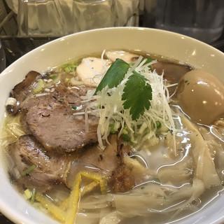 こむぎ - 料理写真: