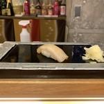 99234201 - 大東寿司
