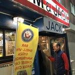 JACK -