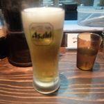99249699 - ビール