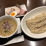 Raku - つけ麺 中(210g)