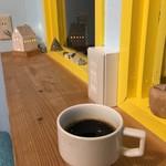 リメナスコーヒー -