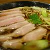 十割蕎麦と鴨料理 かもん - 料理写真: