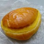 カザン・ヴォ - 料理写真:クリームパン