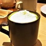 からふね屋CAFE -