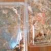 大ちゃん - 料理写真:右モダン 左豚玉