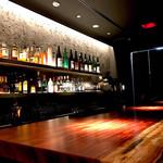THE PHOENIX Cafe & Bar Lounge -