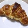 パン工房 COMUS - 料理写真:クロワッサン
