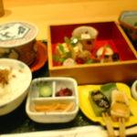 京ぜん - 料理写真:NEC_0015.jpg