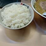 99301796 - ご飯大盛