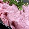 ビーフクック黒毛和牛 - 料理写真: