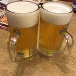 99310357 - 生ビール