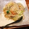 昇龍軒 - 料理写真: