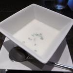 遊心美膳 高木 - スープ