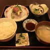 Ajidokorosen - 料理写真: