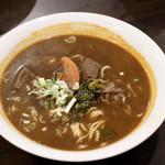 99315320 - 牛肉麺