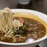 99315338 - 麺リフト