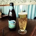 99316635 - コナビール。Big Wave.