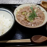 赤坂 和寿 -