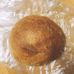 パン・デ・キラン - 料理写真:カレーパン