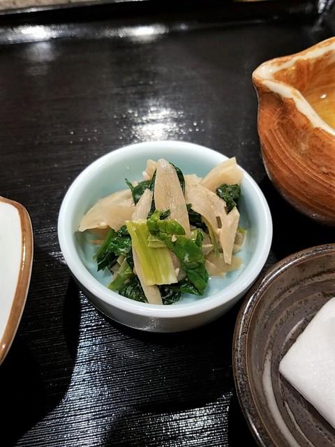 鮨赤坂 和寿>