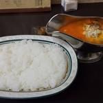 からゐ屋 - 料理写真: