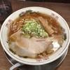 麺や ゼットン - 料理写真:中華そば