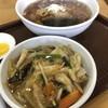 中華 長太郎飯店 - 料理写真: