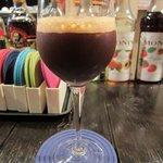 9933953 - CAFFE'SHAKERATO