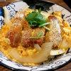 銀蕎麦國定 - 料理写真: