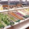 Whole Foods Market - 料理写真: