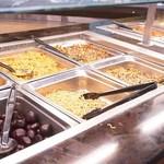 Whole Foods Market -