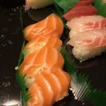 コストコ ホールセール - 寿司
