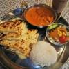 インド料理 ニサン
