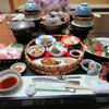 芦ノ牧グランドホテル - 料理写真: